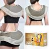 Массажер для плечевого пояса и спины