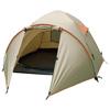 Трехместная палатка Classicnest