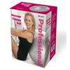 Therapy Ball - целебный шар для занятий лечебной физкультурой с массажной поверхностью 75 сантиметровый