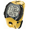SigmaSport RC 1411 Yellow пульсометр наручный