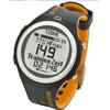Часы-пульсомер Sigma Sport PC2510 Yellow